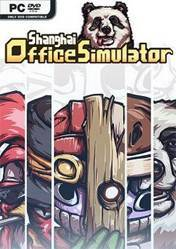 Buy Cheap Shanghai Office Simulator PC CD Key
