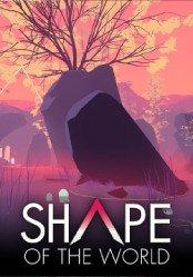 Buy Shape of the World pc cd key for Steam
