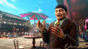 Shenmue 3's getting a story expansion on February 18