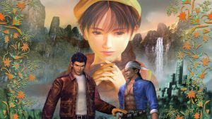 Shenmue I & II: Sega reacts officially to the cancelled remake