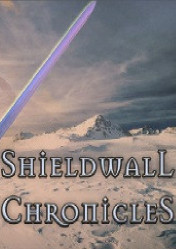 Buy Cheap Shieldwall Chronicles: Swords of the North PC CD Key