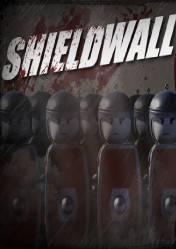 Buy Cheap Shieldwall PC CD Key
