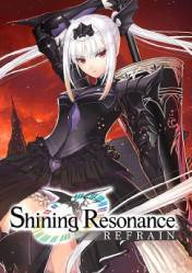 Buy Cheap Shining Resonance Refrain PC CD Key