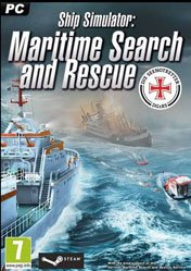 Buy Ship Simulator: Maritime Search and Rescue pc cd key for Steam