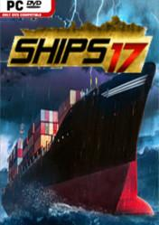Buy Cheap Ships 2017 PC CD Key