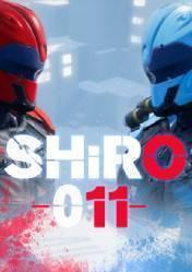 Buy Cheap SHiRO 011 PC CD Key