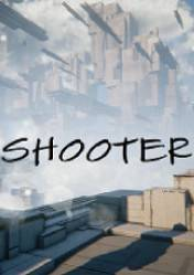 Buy Cheap Shooter Game PC CD Key