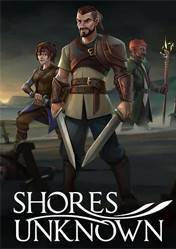 Buy Cheap Shores Unknown PC CD Key