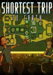 Buy Shortest Trip to Earth pc cd key for Steam