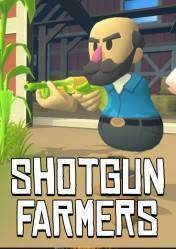 Buy Cheap Shotgun Farmers PC CD Key