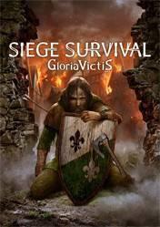 Buy Cheap Siege Survival Gloria Victis PC CD Key