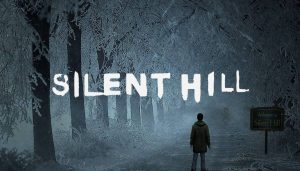 Silent Hill reboot has been in development by Sony for 18 month, says rumor