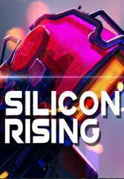 Buy Cheap SILICON RISING PC CD Key