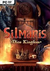 Buy Cheap Silmaris Dice Kingdom PC CD Key