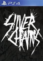 Buy Cheap Silver Chains PS4 CD Key