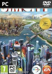 Buy Cheap SimCity 5 PC GAMES CD Key
