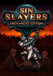 Buy Cheap Sin Slayers PC CD Key