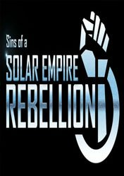 Buy Sins of a Solar Empire Rebellion pc cd key for Steam
