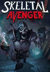 Buy Cheap Skeletal Avenger PC CD Key
