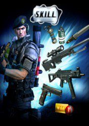 Buy Cheap SKILL Special Force 2 Special Force Pack PC CD Key