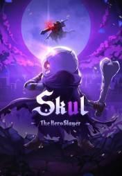 Buy Skul: The Hero Slayer pc cd key for Steam