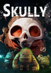 Buy Cheap Skully PC CD Key