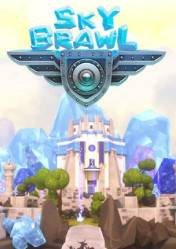 Buy Cheap Sky Brawl PC CD Key
