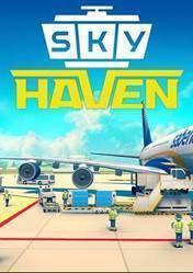 Buy Cheap Sky Haven PC CD Key