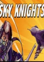 Buy Cheap Sky Knights PC CD Key