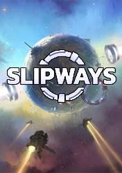 Buy Slipways PC CD Key