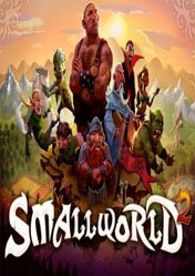 Buy Small World 2 pc cd key for Steam
