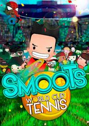 Buy Cheap Smoots World Cup Tennis PC CD Key