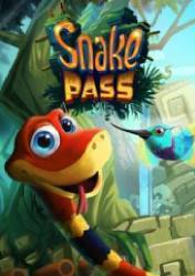 Buy Snake Pass pc cd key for Steam
