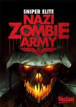Buy Cheap Sniper Elite Nazi Zombie Army PC CD Key