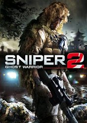 Buy Cheap Sniper Ghost Warrior 2 PC CD Key