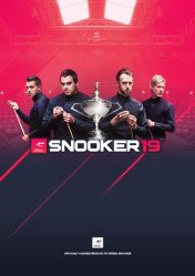 Buy Cheap Snooker 19 PC CD Key
