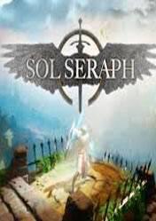 Buy Cheap SolSeraph PC CD Key