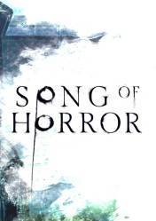 Buy Cheap SONG OF HORROR PC CD Key