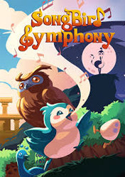 Buy Songbird Symphony PC CD Key