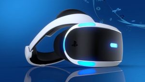 Sony keeps leading the VR industry and distributes 500.000 PSVR on the last trimester