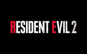 Sony publishes a 13 minute gameplay demo for Resident Evil 2 Remake
