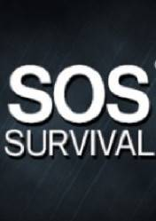 Buy Cheap SOS Survival PC CD Key
