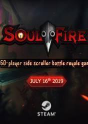 Buy Cheap Soulfire PC CD Key