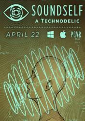 Buy Cheap SoundSelf: A Technodelic PC CD Key
