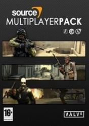 Buy Cheap Source Multiplayer Pack PC CD Key