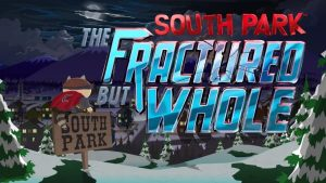 South Park: Fractured But Whole warms up with the release of its launch trailer