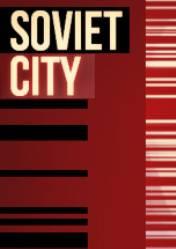 Buy Cheap Soviet City PC CD Key
