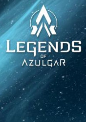 Buy Cheap Space Conflict Legends of Azulgar PC CD Key