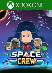 Buy Cheap Space Crew XBOX ONE CD Key