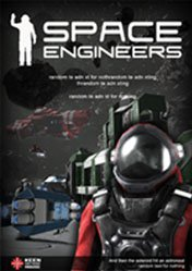 Buy Space Engineers Server